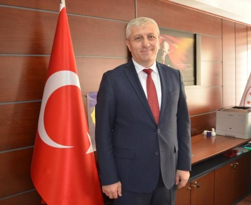 Bursa'da aşılama çalışmalarında 600 bine yaklaşıldı