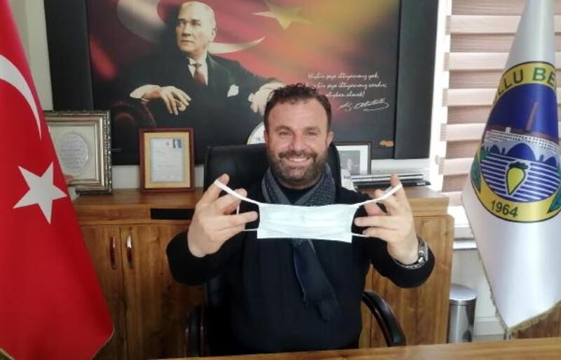 Alpullu ve Kıyıköy belediye başkanları koronavirüse yakalandı