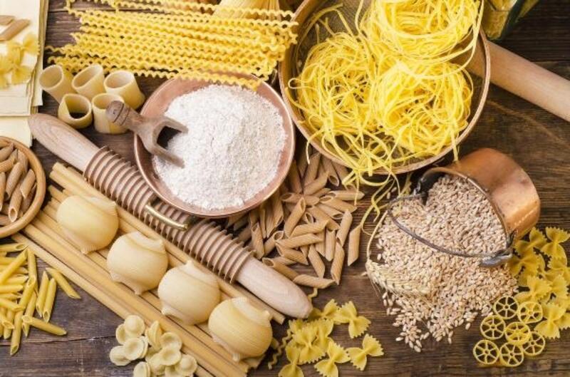Hububat, bakliyat ve yağlı tohumlarda ilk çeyrekte yüzde 6'lık artış