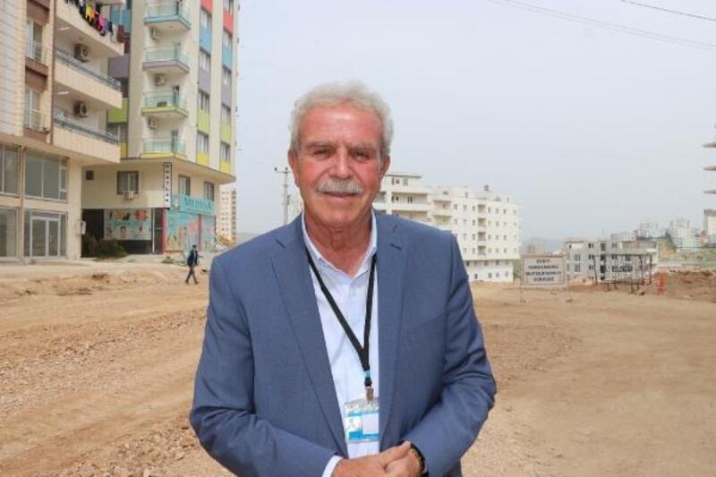 Tutaşı, en başarılı belediye başkanları arasında seçildi