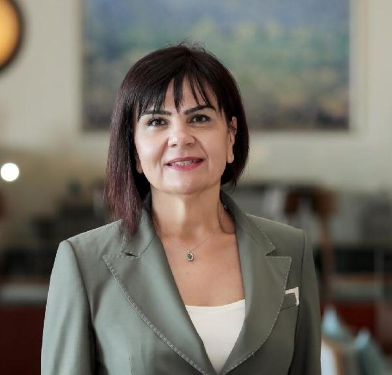 TÜSAD Başkanı Prof. Dr. Yılmaz: Aşılama ara verilmeden devam etmeli