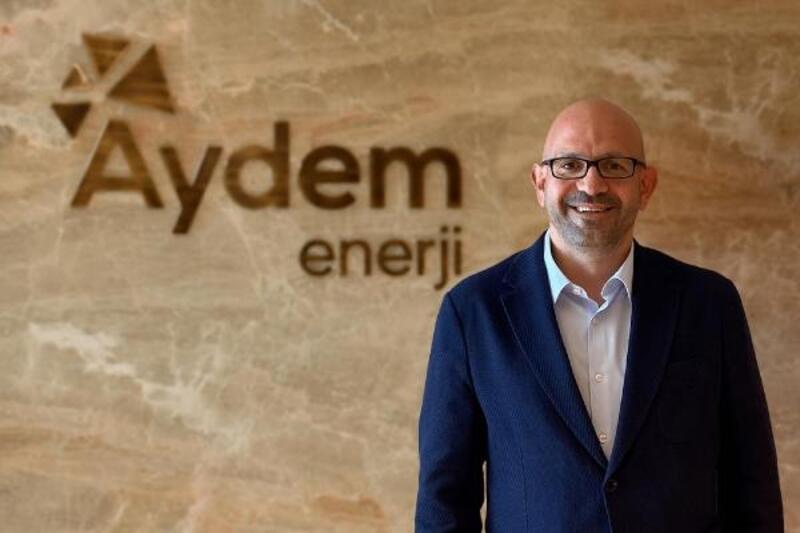 Aydem Enerji, 8 grup şirketiyle o listede