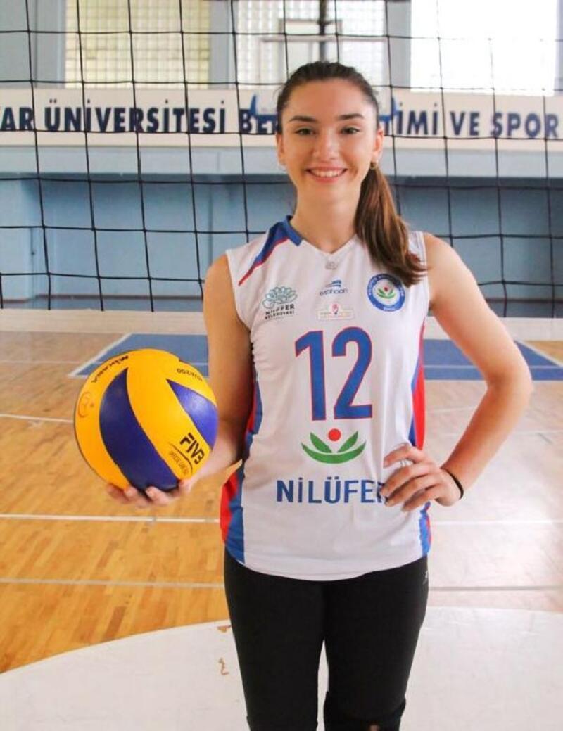 Çukurova Belediyesi Spor Kulübü kadrosunu güçlendiriyor