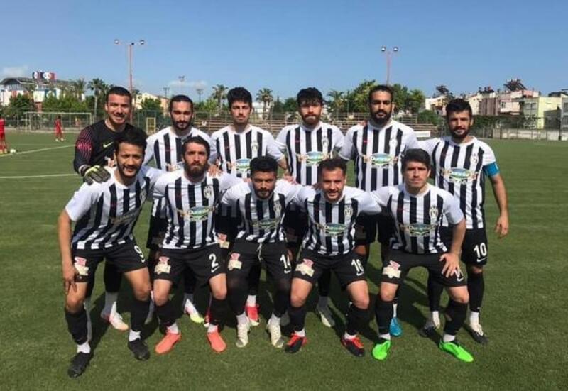 Burdur'u BAL'da iki takım temsil edecek