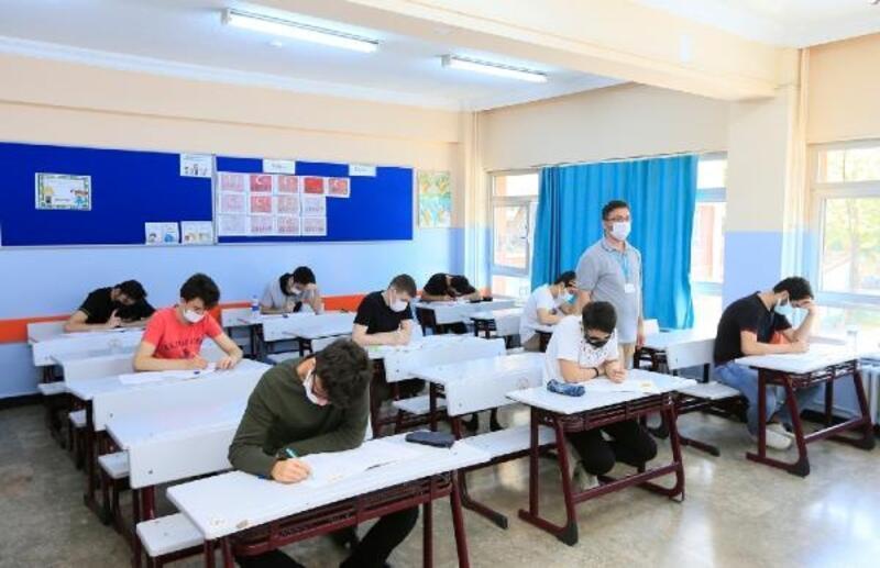 Sultangazi Eğitime Destek Akademisi, yeni dönem hazırlıklarına başladı