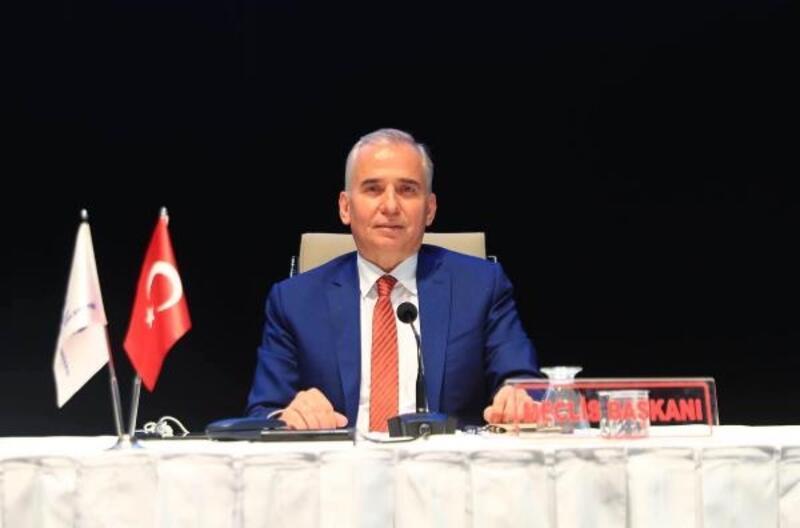 Denizli Büyükşehir'den 10 bin esnafa 15 milyon TL destek