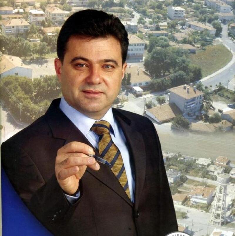 Eski Belediye Başkanı Karaman, koronavirüsten öldü