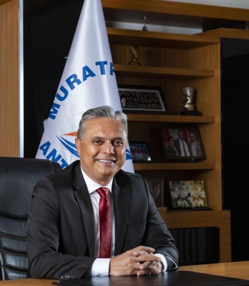 Muratpaşa Belediyesi, imkanı olmayanların KPSS ücretini ödeyecek