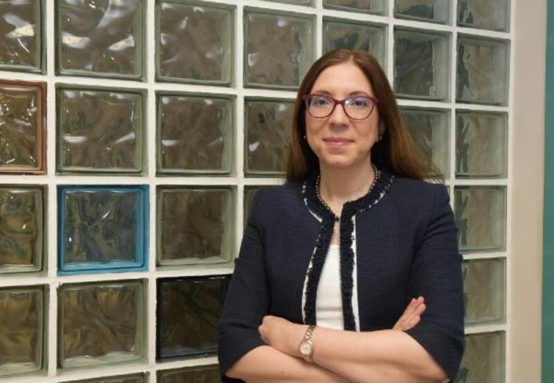 Doç. Dr. Fidan'dan ailelere 'ekran bağımlılığı' uyarısı