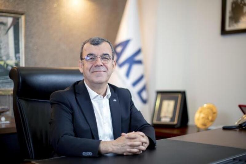 AKİB, ihracat artışında Türkiye rekortmeni