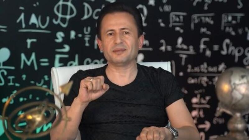 Tuzla Belediye Başkanı Yazıcı, Blockchain teknolojisi hakkında bilgiler paylaştı