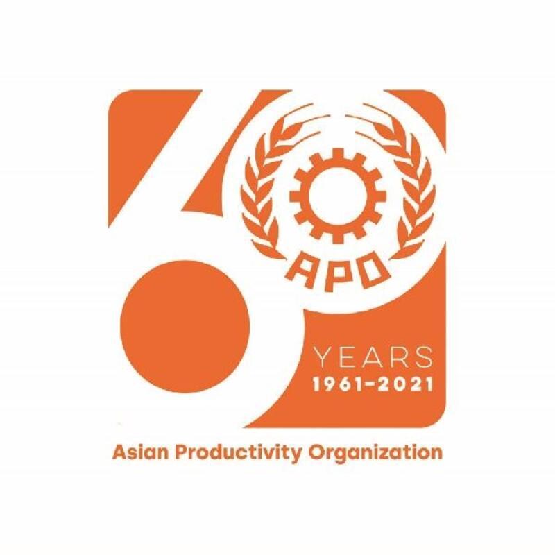 Asya Verimlilik Organizasyonu'ndan Tokyo bildirisi