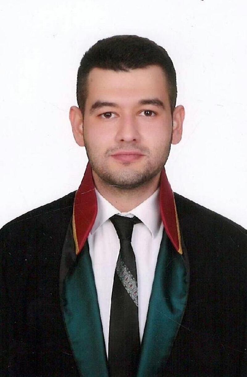 Denizli'de 25 yaşındaki avukat kalp krizi sonucu hayatını kaybetti