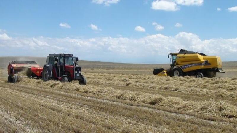 Çiftçi Kayıt Sistemi için son gün 30 Haziran