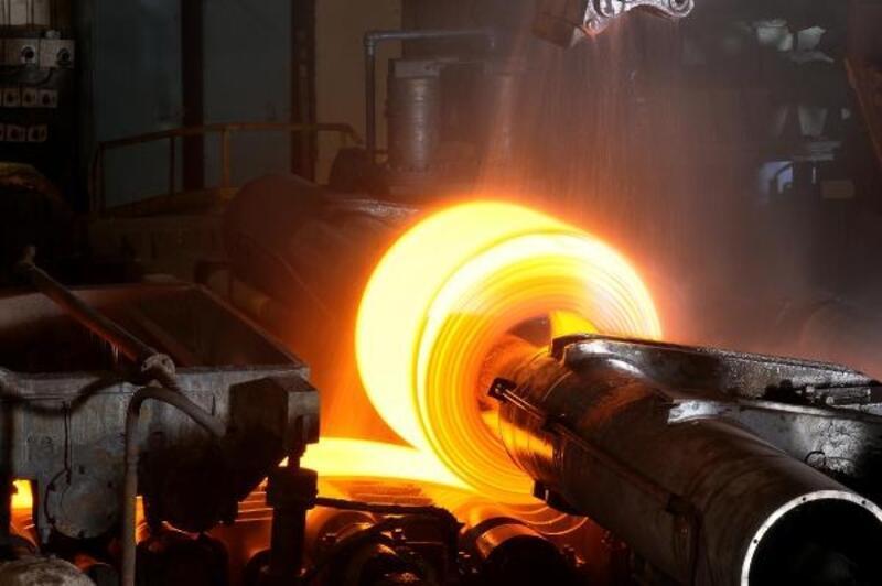 Sanayi sektörlerinin ihracatı yüzde 87 arttı