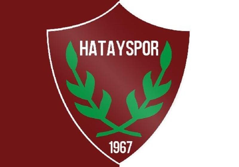 Hatayspor,1 Temmuz'da Erzurum'da toplanacak