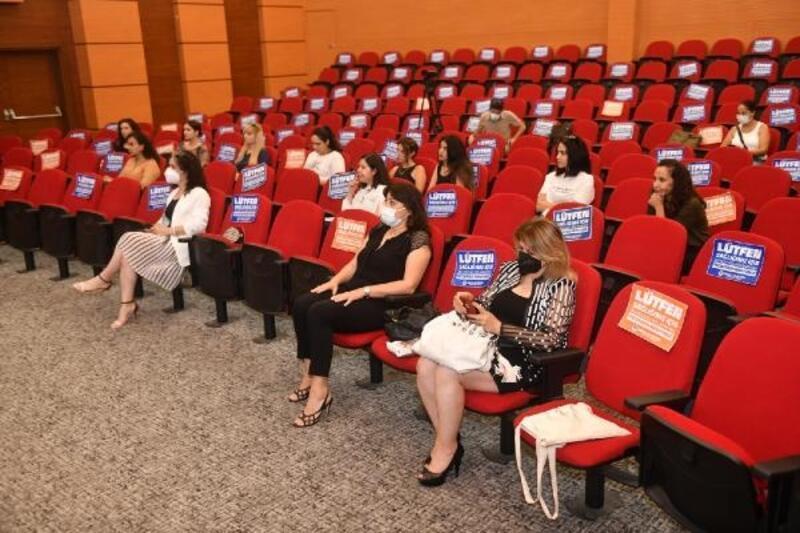BETEM öğretmen mesleki gelişim seminerleri başladı