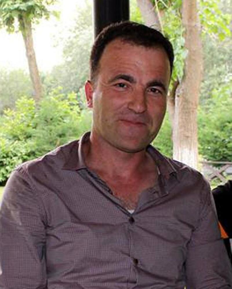 EDSYB Müdürü Aslan, trafik kazasında yaşamını yitirdi