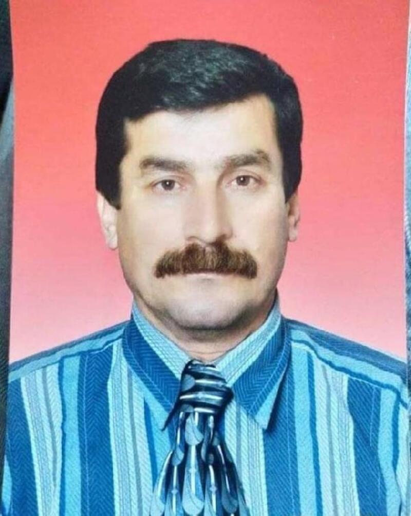 Ordu'da fındık bahçesine yuvarlanan kamyon sürücüsü öldü