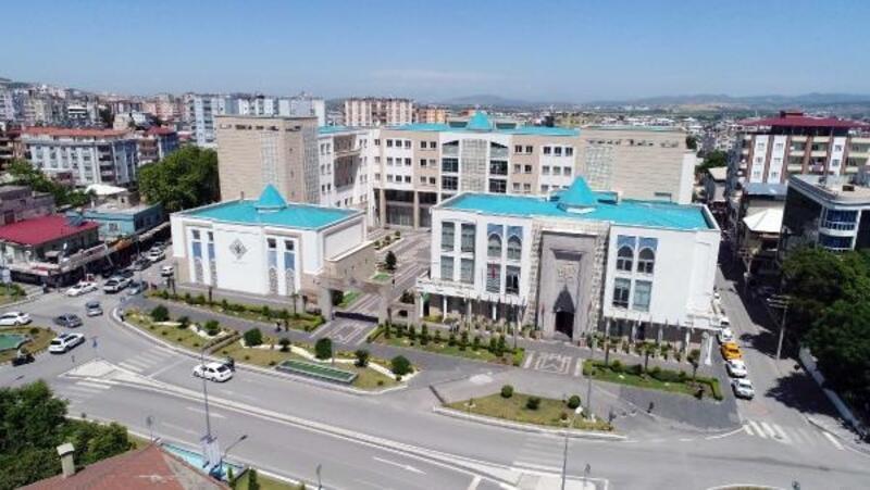 Osmaniye Belediyesi'ne borcu olanlara yapılandırma fırsatı