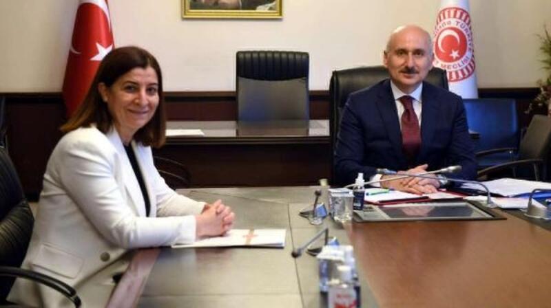 AK Parti'li Aksal: Edirne'ye 3.92 milyar liralık yatırım yaptık