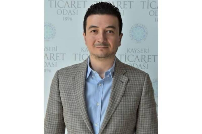 """Başyazıcıoğlu, """"Haziran ayı konut sektörüne umut verdi"""""""