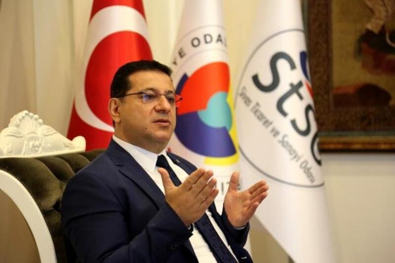 Sivas-İzmir uçak seferleri 1 Eylül'de tekrar başlıyor