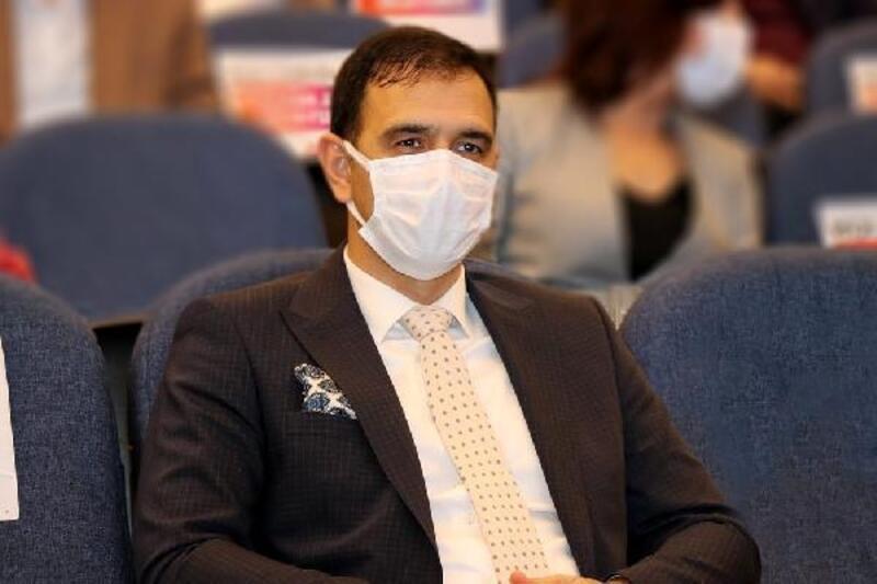 Başkan Altunok'tan aşı vurgusu
