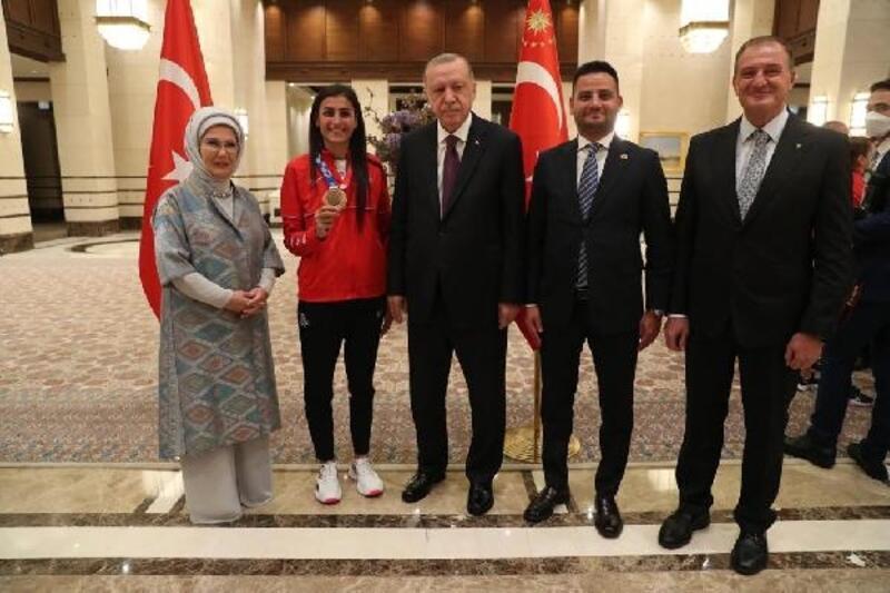 Sadece Bursa değil, tüm Türkiye'nin gururu oldu