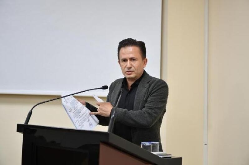 Tuzla Belediye Başkanı Yazıcı'dan Konaşlı Mevkii'yle ilgili iddialara yanıt