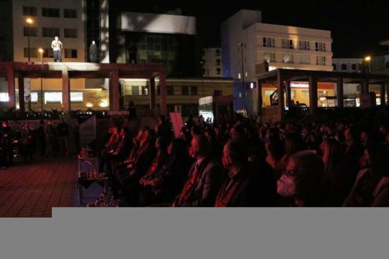 Gaziantep'te Milli Mücadele'nin 100'üncü yılında yapılan etkinlikler tanıtıldı