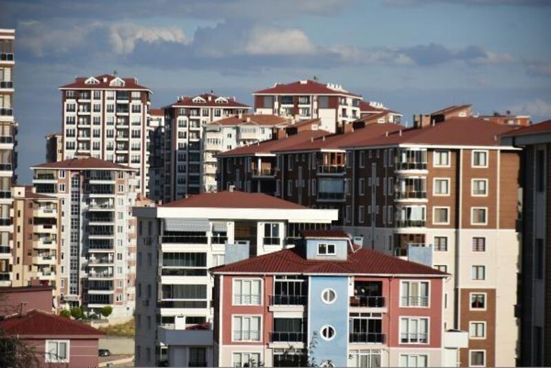 Edirne'de üniversite öğrencileri artan kira fiyatlarına tepkili