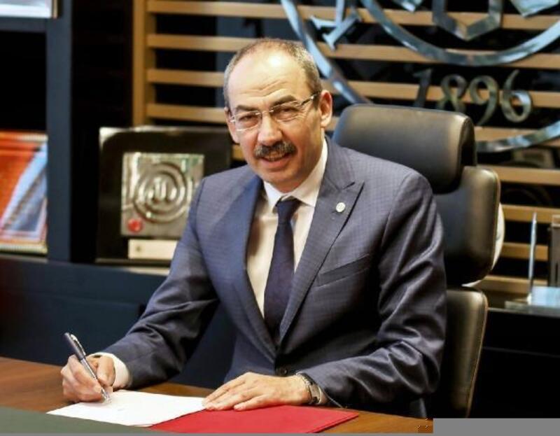 KTO Başkanı Gülsoy'dan ihracat rakamı değerlendirmesi
