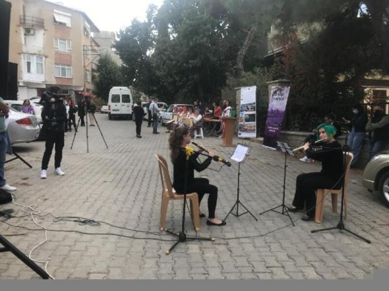 Trakya Üniversitesi, Çapraz Trakya Bağlantısı Projesi'ne desteğini sürdürüyor