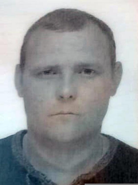 Alanya'da Rus turist otel odasında ölü bulundu
