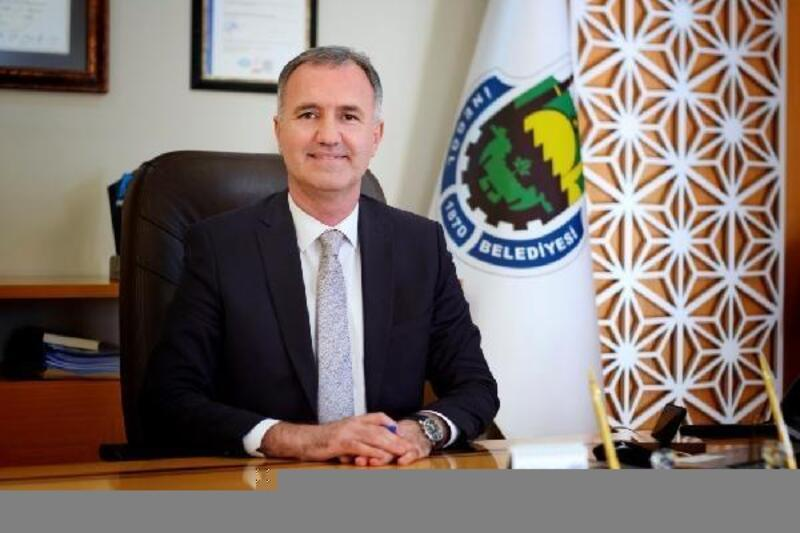 İnegöl Belediyesi, 9 akademik çalışmaya 30 bin lira destek verecek