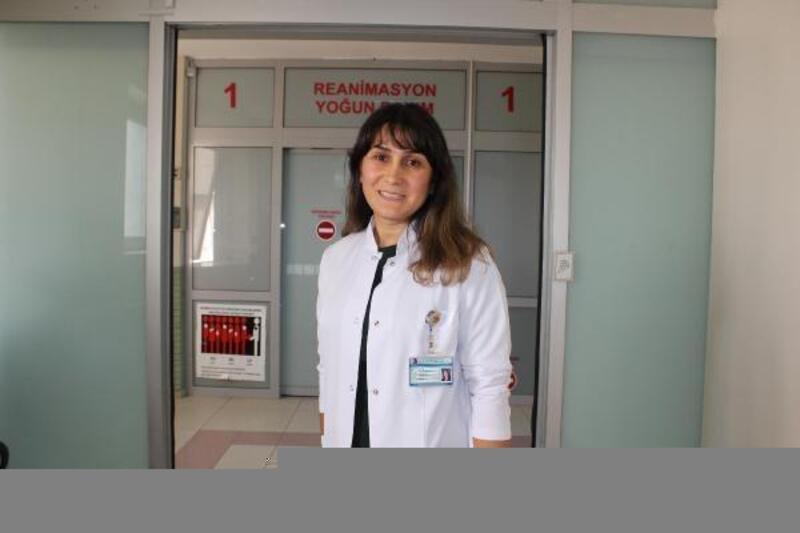 Dr.Özel: Koronavirüs ile influenza karışabilmekte, PCR testi yaptırmamız gerek