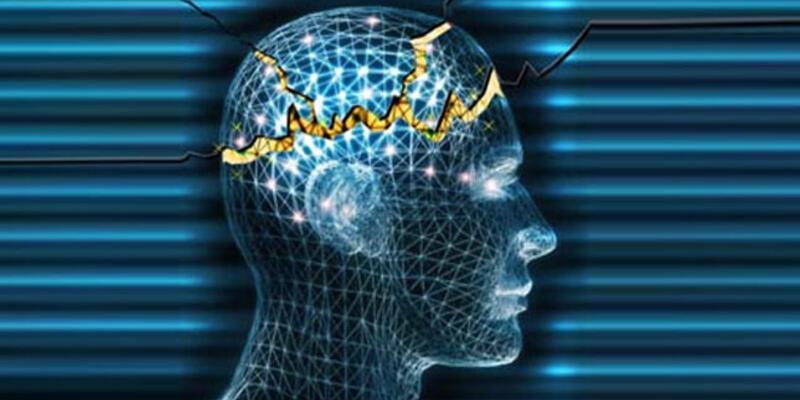 Epilepsi nedir? Epilepsi belirtileri, nedenleri ve tedavisi