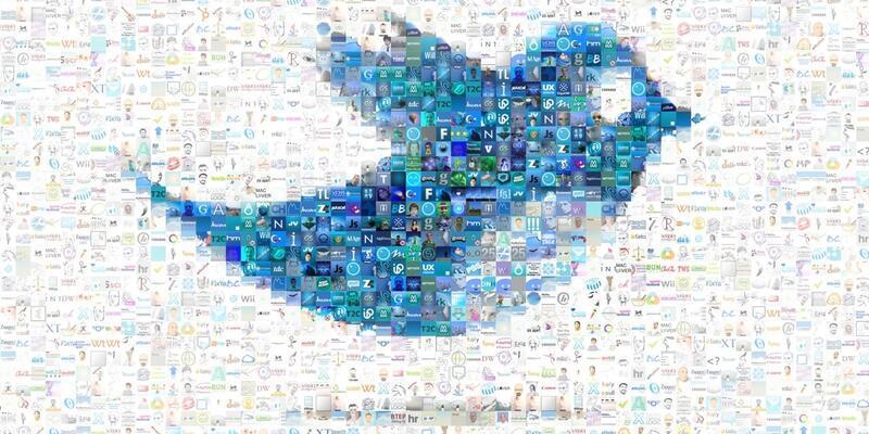 Twitter istedi, yasa değişiyor