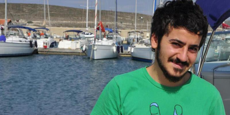 Ali İsmail'in ölümüne ilişkin iddianame hazır