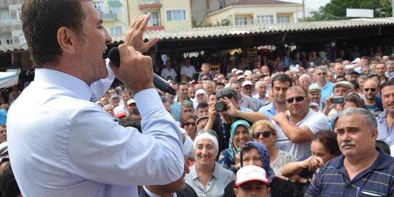 CHP'nin İstanbul, İzmir, Ankara adayları belli oldu