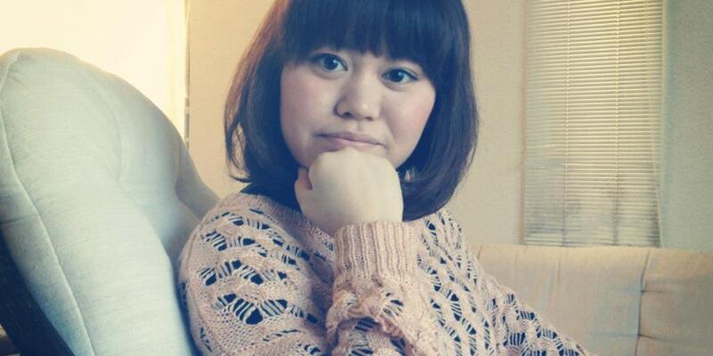 Japon turist cinayetinde bir gözaltı daha