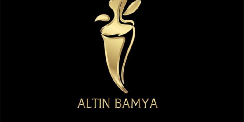 Altın Bamya bu yıl kime gidecek?