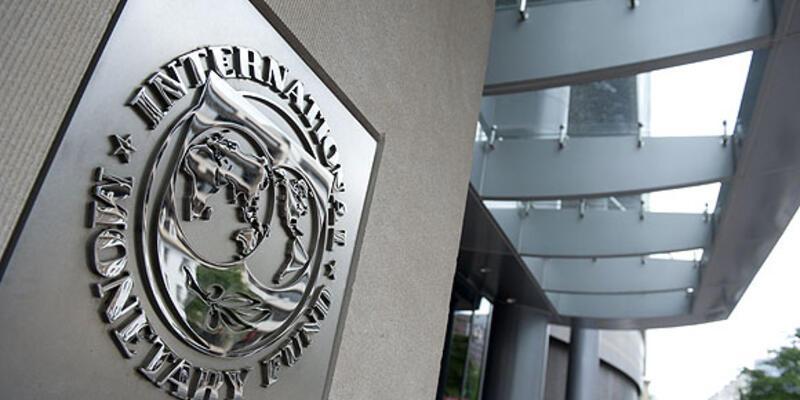 IMF'den Türkiye'ye büyüme uyarısı