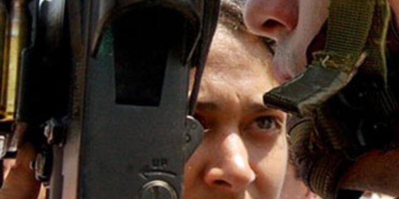 İsrail 550 tutukluyu daha bıraktı