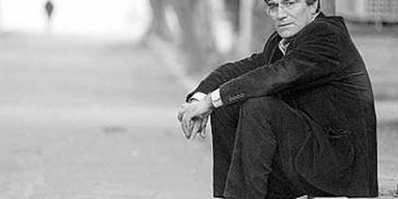 Hrant Dink davası temyize gitti