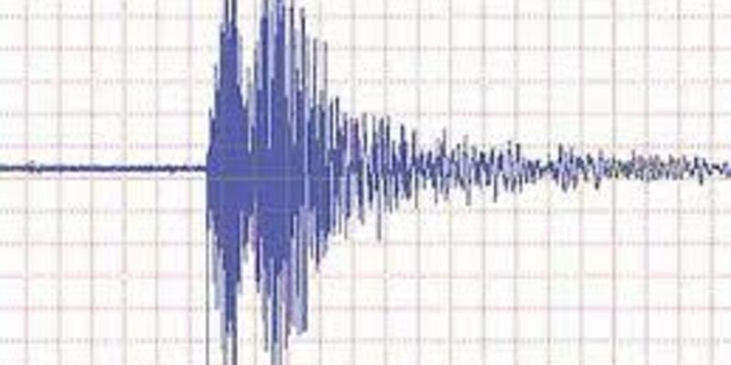 Panama ve Endonezya'da depremler