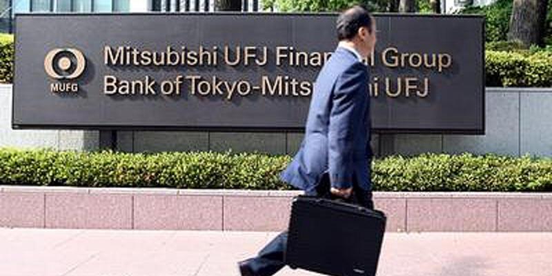 Mitsubishi Motors 278 milyon dolar zarar etti