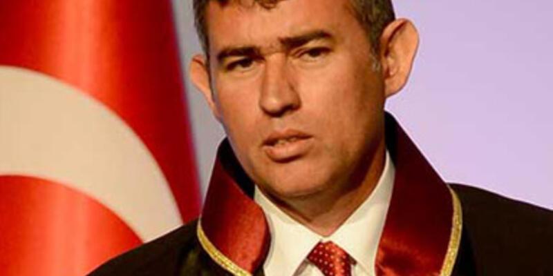 Feyzioğlu'ndan Adalet Bakanı'na çağrı