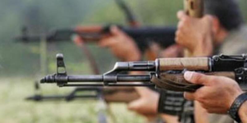 Üç yılda 26 bin kişiye silahlı örgüt davası